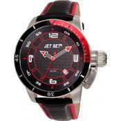 Montre Jet Set J90101-238