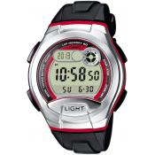 Montre Casio Collection W-752-4BVES