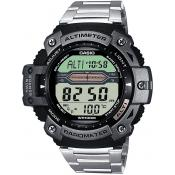 Montre Casio Acier Casio Collection SGW-300HD-1AVER - Homme