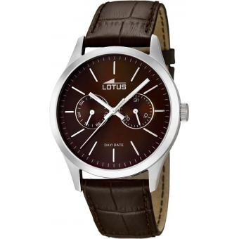 lotus-montres - l15956-2