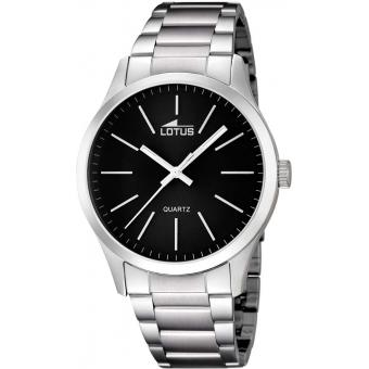 lotus-montres - l15959-3