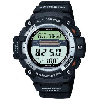 Montre Casio Collection SGW-300H-1AVER