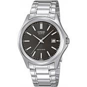 Montre Casio Collection MTP-1183A-1AEF