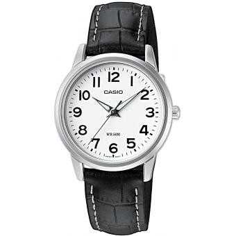 Montre Casio Collection LTP-1303L-7BVEF