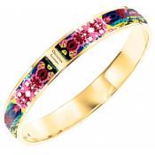 Bracelet Christian Lacroix X16181DR