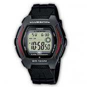 Montre Casio Collection HDD-600-1AVES