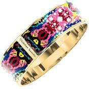 Bracelet Christian Lacroix X16182DR