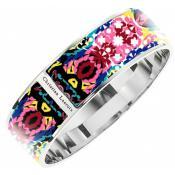 Bracelet Christian Lacroix X16182R