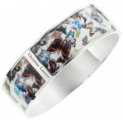 Bracelet Christian Lacroix X16182W