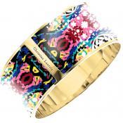 Bracelet Christian Lacroix X16183DR
