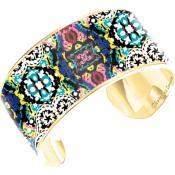 Bracelet Christian Lacroix X16184DR
