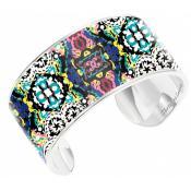 Bracelet Christian Lacroix X16184R