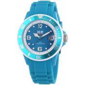 Montre Ice Watch Ice Beach Turquoise SI.CAR.U.S.13