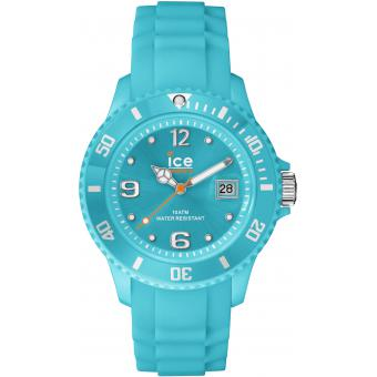 Montre Ice Watch SI.TE.S.S.13 - Montre Ice Forever Turquoise Femme