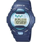 Casio - Montre Casio Baby-G BG-1001-2CVER - Montre Casio - Collection Baby-G