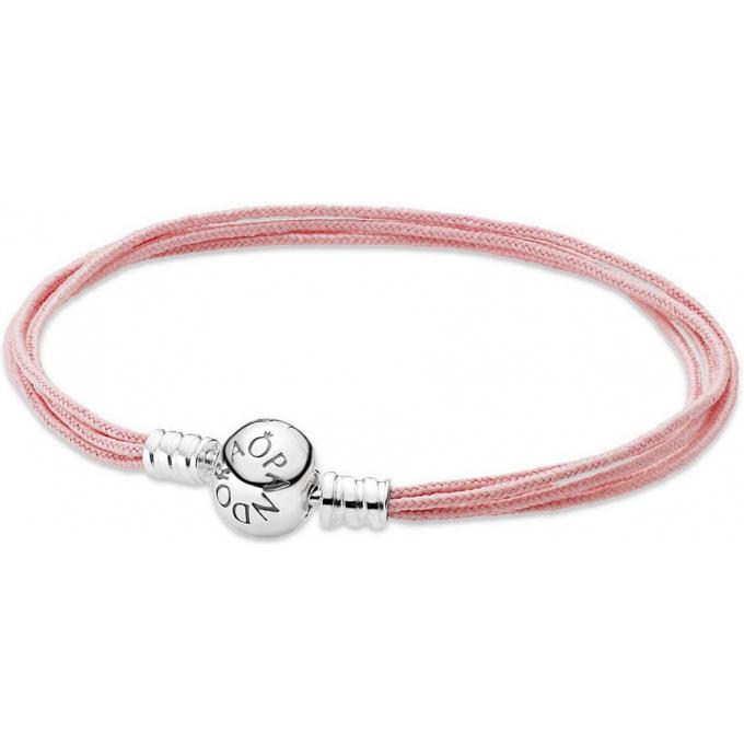 Créer Son Bracelet Pandora En Ligne | IUCN Water