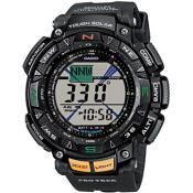 Casio - Montre Casio Sport ProTrek PRG-240-1ER - Montre Casio