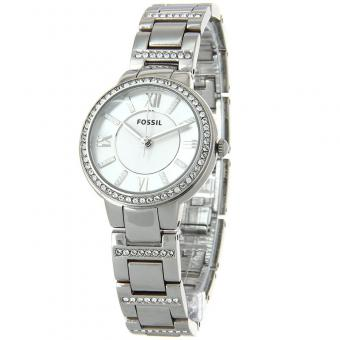 Fossil - Montre Fossil ES3282 - Montre Fossil