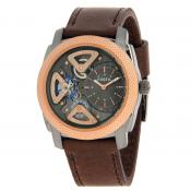 Montre Fossil Mechanical Twist ME1122