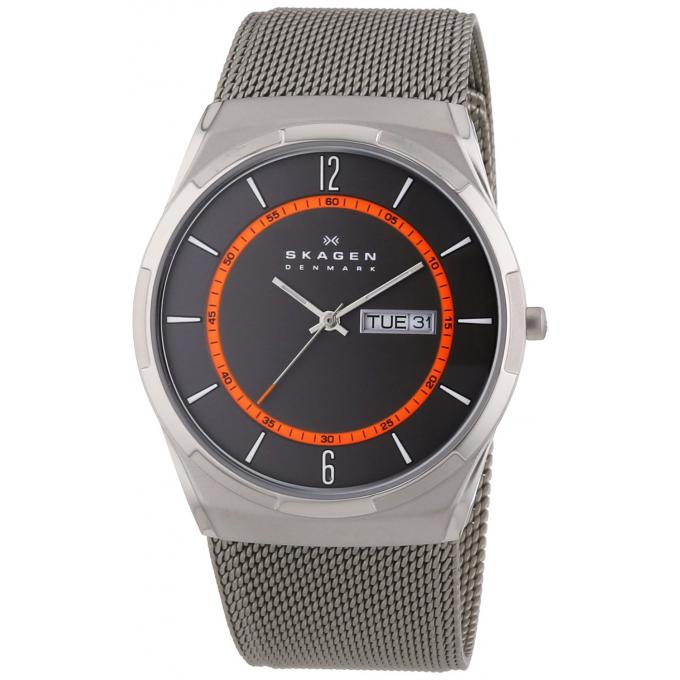 Tommy hilfiger watches collection 2017