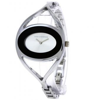 ted-lapidus-montres - b0212rbnx