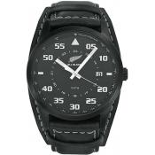 All Blacks Montres - Montre All Blacks 680161 - Montre All Blacks