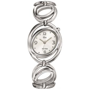 Go Girl Only - Montre Go 694820 - Montre Go Girl Only