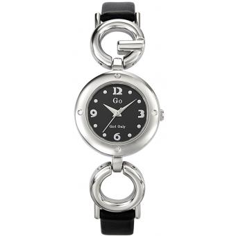 Montre Go Girl Only Cuir Go Collection GO-697388 - Femme