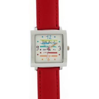 Montre Little Marcel LM08RDC2