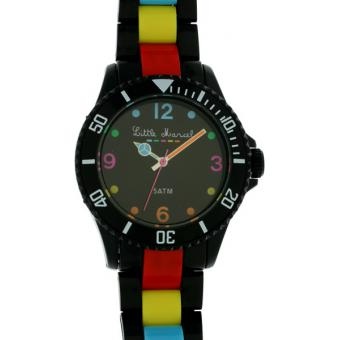 Montre Little Marcel LM10BKR