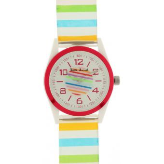 Montre Little Marcel LM11PKPUW