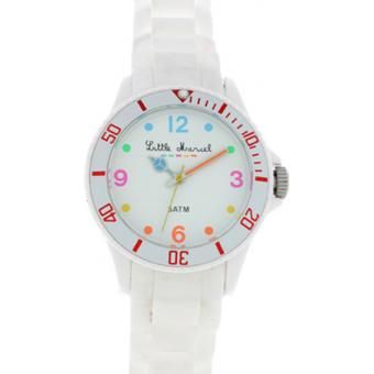 Montre Little Marcel LM12BWTSN