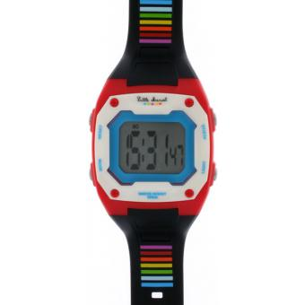 Montre Little Marcel LM17RDPU