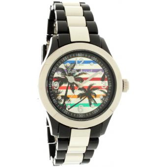 Montre Little Marcel LM25BKR