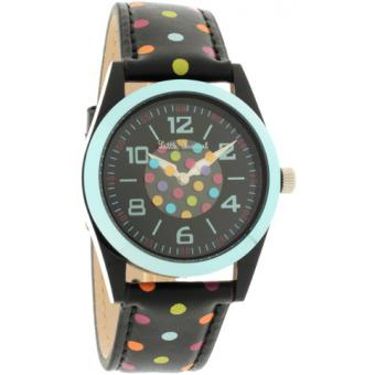 Montre Little Marcel LM26BLBC
