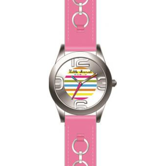 Montre Little Marcel LM29PKC2