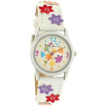 Montre Little Marcel LM30WTC