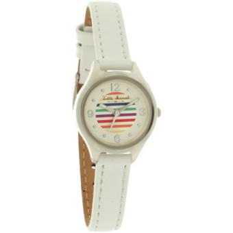 Montre Little Marcel LM35WTC