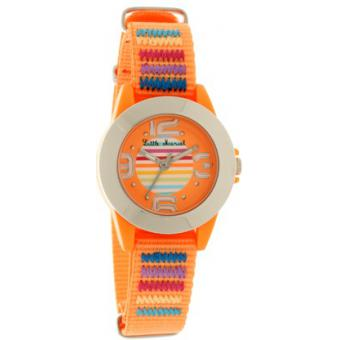 Montre Little Marcel LM37OGNY