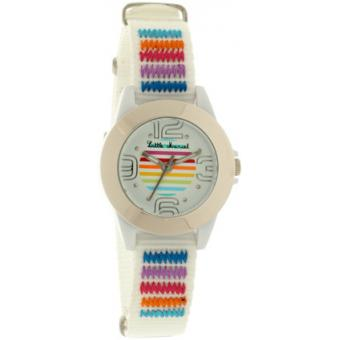 Montre Little Marcel LM37WTNY