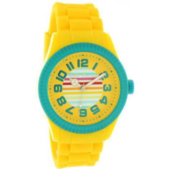 Montre Little Marcel LM38YLSN