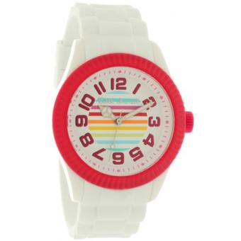 Montre Little Marcel LM38WTSN