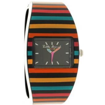 Montre Little Marcel LM42BKR