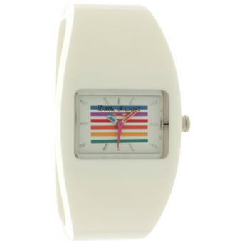 Montre Little Marcel LM42WTR2