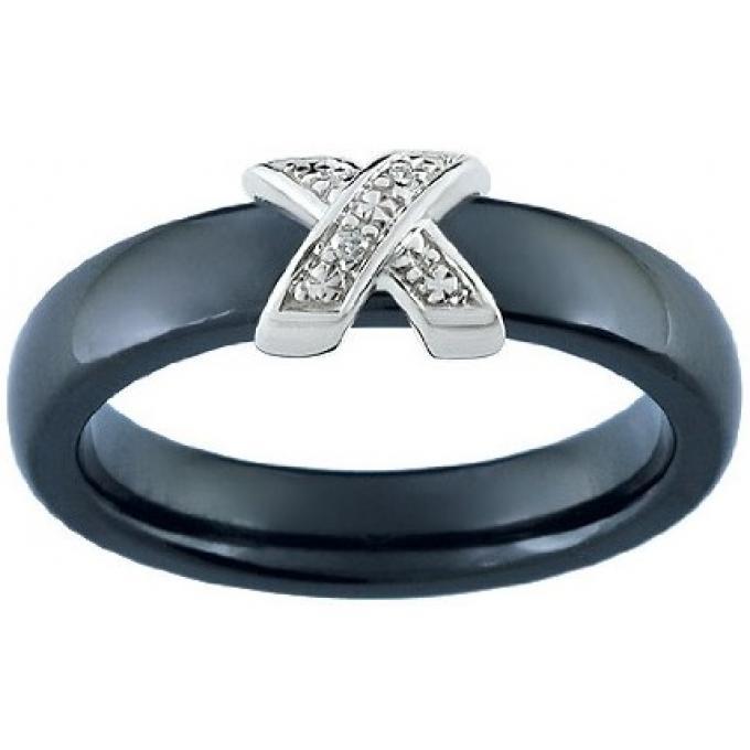 bague c ramique noire ultimate anneaux entrelac s or blanc sur bijourama r f rence des bijoux. Black Bedroom Furniture Sets. Home Design Ideas