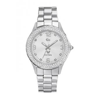 Go Girl Only - 694520A - Montre Go Girl Only
