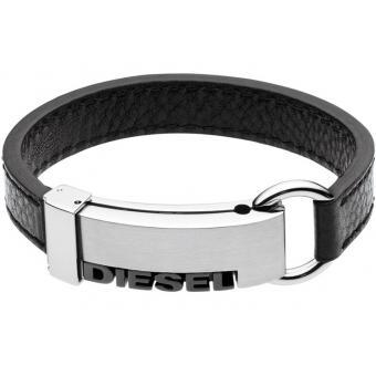 Bracelet Diesel , Bracelet  - Homme DX0001040