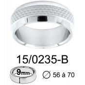 Bague Phebus  15-0235-B-68
