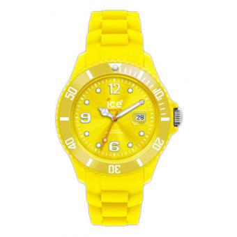 Montre Ice Watch Silicone 127 - Femme