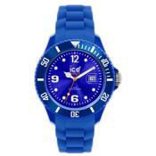 Montre Ice Watch Bleue SI.BE.S.S.09